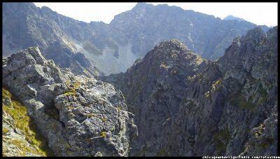 Polskie Tatry Wysokie #Góry #szlaki-górskie #piesze-wędrówki-po-górach #szczyty-górskie #Polska #Poland #Polskie-góry #Szpiglasowy-Wierch #Szpiglasowa-Przełęcz #Zakopane #Tatry-Wysokie #Polish Mountains #Morskie Oko #Czarny-Staw #na -szlaku-z-Doliny-Pięciu-Stawów-poprzez-Szpigla sową-Przełęcz-i-Szpiglasowy-Wierch-do-Morskiego-Oka #turystyka górska