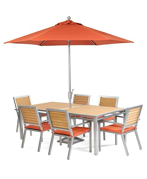 12 Best Sams Club Patio Furniture Images On Pinterest Discount Patio Furniture Patio Table