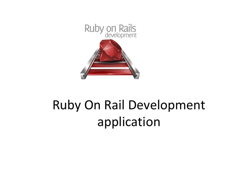Best 25+ Ruby on rails developer ideas on Pinterest Ruby - ruby on rails programmer sample resume