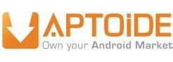 Aptoide es una aplicación que permite descargar muchas aplicaciones totalmente gratis que suelen ser de pago, pero que en Aptoide son gratis.