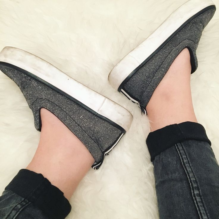 #scarpe ❤️