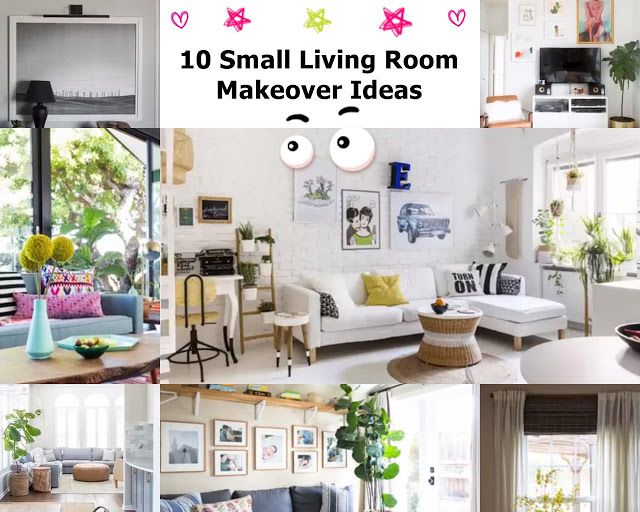 Try 10 Small Living Room Makeover Ideas In 2020 Modern Grey Living Room Living Room Makeover Small Living Room #small #living #room #makeover #ideas