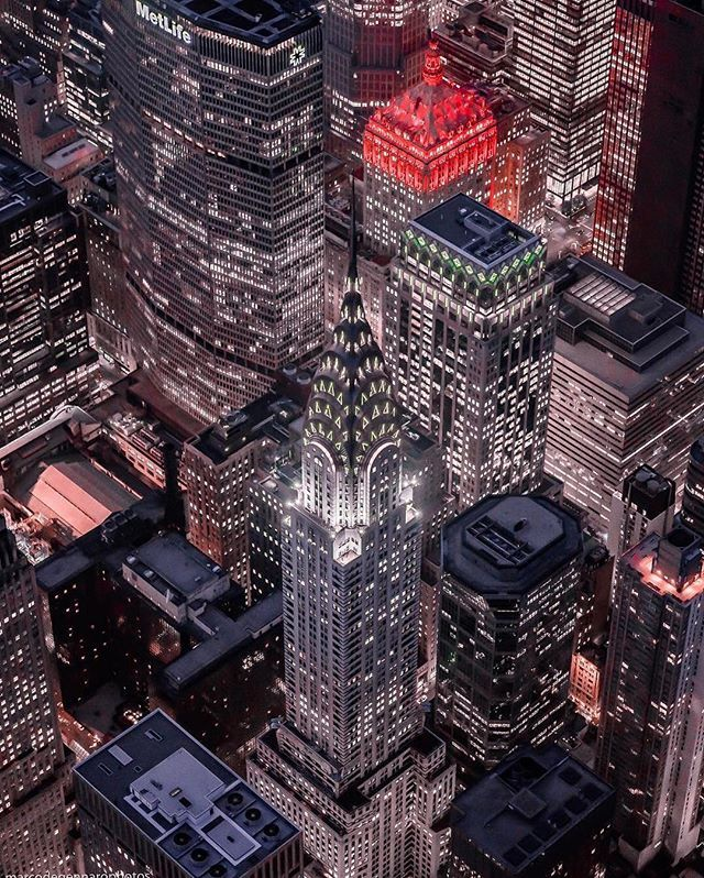 New York City, USA 🇺🇸 Photo by @marcodegennarophotos ← Selected by the founder @ro_mguedes  Tag our NYC photos with #Loves_NYC #Loves_Team_Contest_2017_01_28 #Loves_nyc_marcodegennarophotos