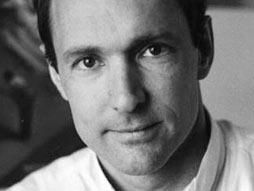 Tim Berners-Lee invented the World Wide Web. He leads the World Wide Web Consortium (W3C), overseeing the Web's standards and development.