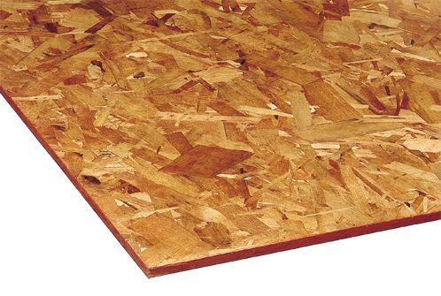 Best 25 Osb Wood Ideas On Pinterest Osb Board Osb Plywood And Particle Board