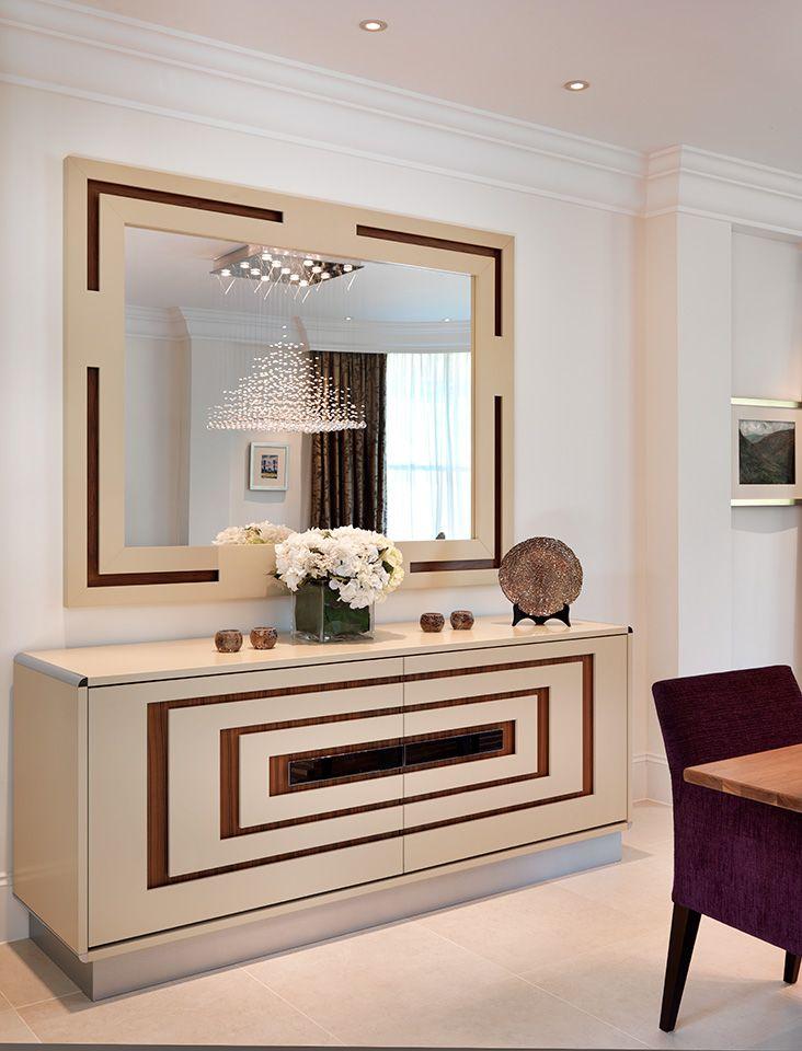 stephen clasper interiors lennox house console interiortv