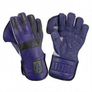 CA Plus wicket keeping gloves