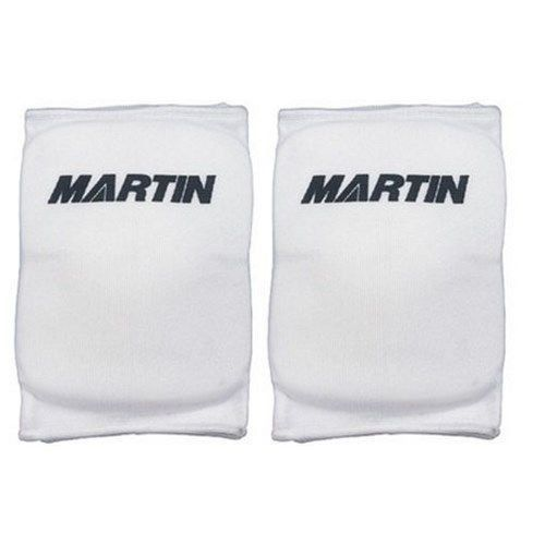 "Large Contoured For Comfort And Support Soft Knit * Elastic Compression Sleeve Set of Two (2) Knee * Pads! Knee Pads Are Solid Colors And Do Not Have "",Martin"" Written On The Front Product Description"" * (Placed within the Amazon Associates program) * 04:06 Mar 12 2017"