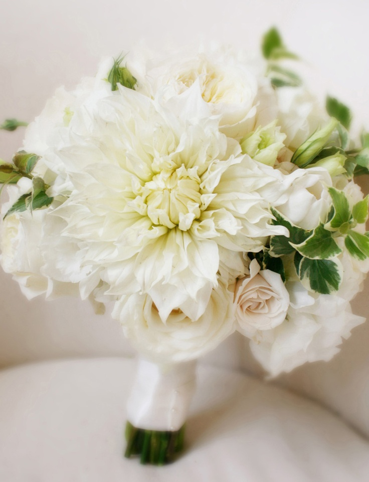 367 best white weddings images on Pinterest | Wedding ...