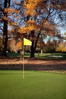 Twin Willows Par 3 Golf Course, 167 Ryerson Rd, Lincoln Park, NJ