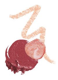 See which lip color shades best match your skin tone so you always have super-sexy lips