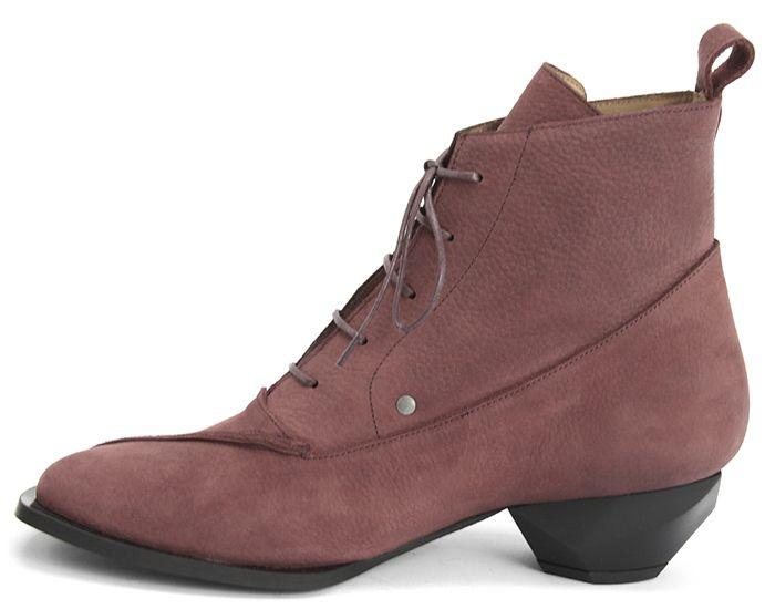 John Fluevog Noor   Village Shoes