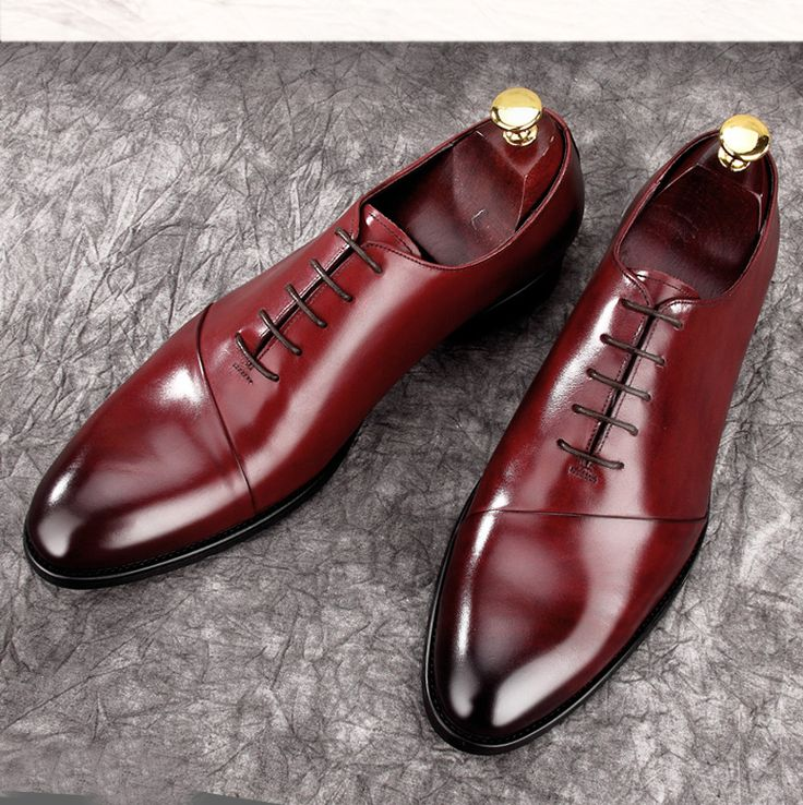 702 best My shoe game images on Pinterest | Gents shoes, Man shoes ...