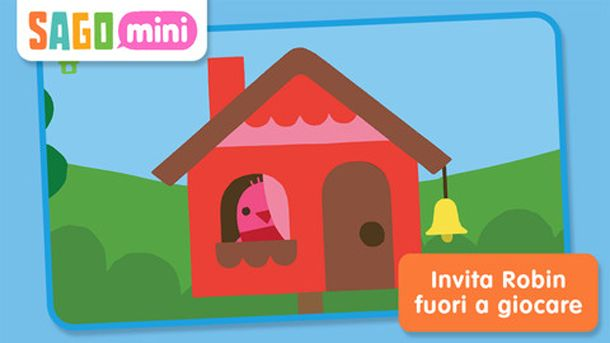 APP PER BAMBINI - Sago Mini Forest Flyer http://www.piccolini.it/tips/698/app-per-bambini-sago-mini-forest-flyer/