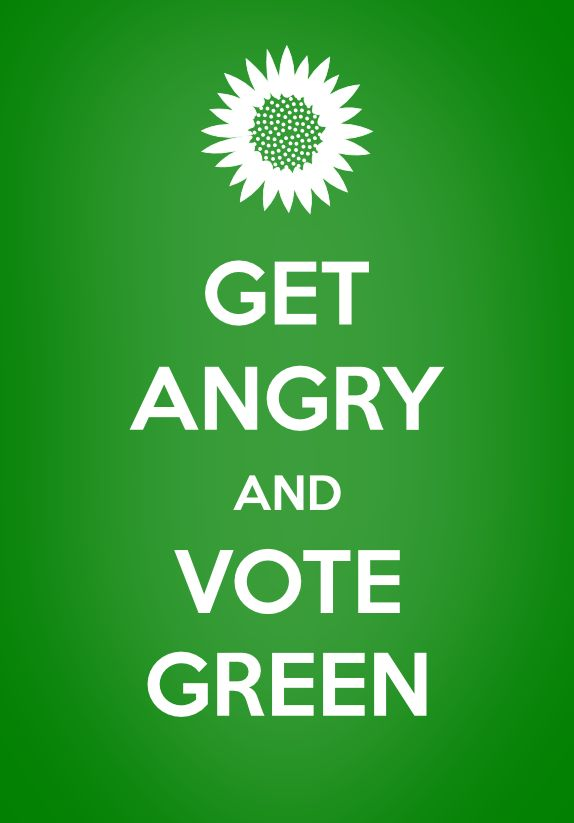 #DrJillStein2016 #GreenParty