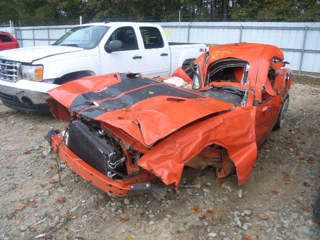 17 Best Images About Dodge Challenger Srt8 On Pinterest