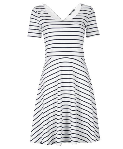 Gina Tricot -Linda dress