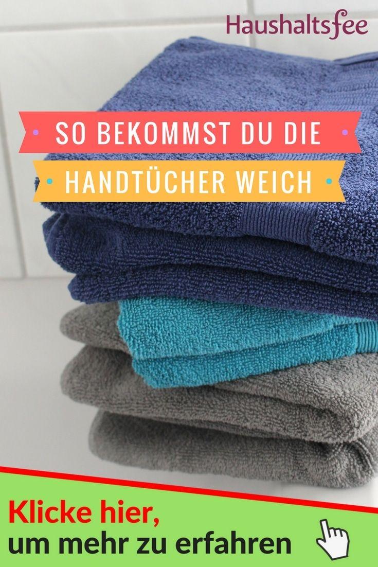 Handtuch Set Juna My Home Set Auf Rechnung Handtucher Set