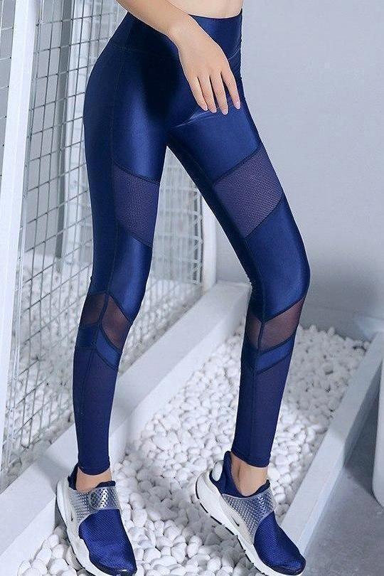 be0fb6654fbd8 cheap leggings | Leggings in 2019 | Fashion, Leggings sale, Cheap ...