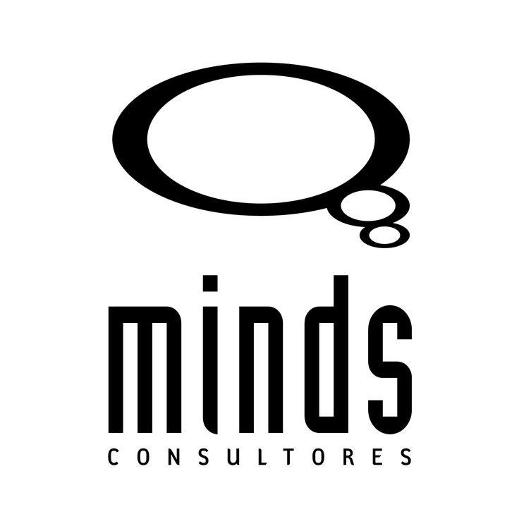 MINDS / Diseñador: Oscar Bau / Oficina: Puntonorte diseño / Año: 2004