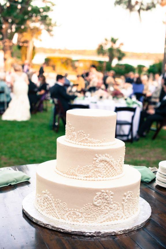 Hilton Head Weddings {Stina + Bill} Old Field Club - A Lowcountry Wedding Blog - Charleston Weddings l Hilton Head Weddings l Myrtle Beach Weddings Amy-Marie Kay Photography www.amymariekay.com