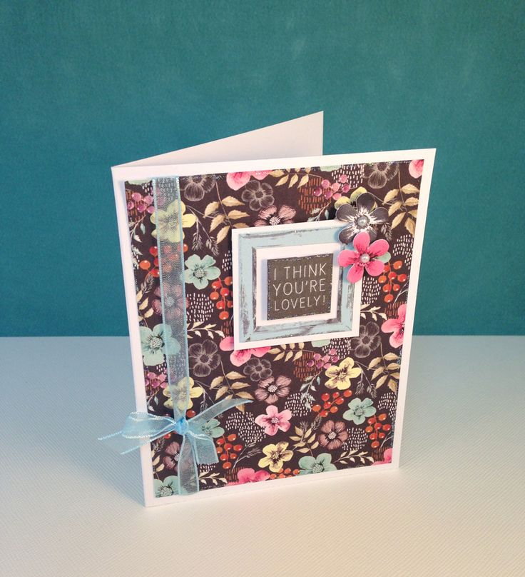 136 best images about craftwork cards on pinterest for Craft work best out of waste