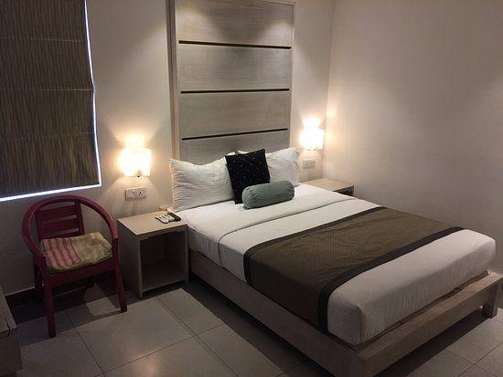 Luxus Design Möbel beste Bild und Abdddedb Jpg