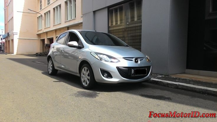 Mazda 2 HB S AT Silver 2011   bln 11 Record.  Airbags.  Electric mirror.  Foglamp.  Rearspoiler.   Sarungjok.  Kf3M.  Headunit touchscreen.  Camera.  Tv tuner.   Harga Termurah di : OTR 115JT   Hubungi Team FOCUS Motor:   Kenny 087887810202. Jimmy 087883122277. Rudy 087881858181. Subur 087883122282. Regina 087883515050. Raindy 087882970505.