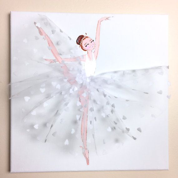 best 25 ballerina nursery ideas on pinterest ballet bedroom ballet nursery and ballerina bedroom. Black Bedroom Furniture Sets. Home Design Ideas