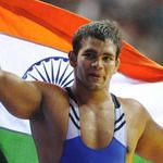 Narsingh Yadav Can Replace Praveen Rana After NADA Clearance: Indian Olympics Association