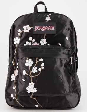 afe1d96a0fe JANSPORT Super FX Backpack