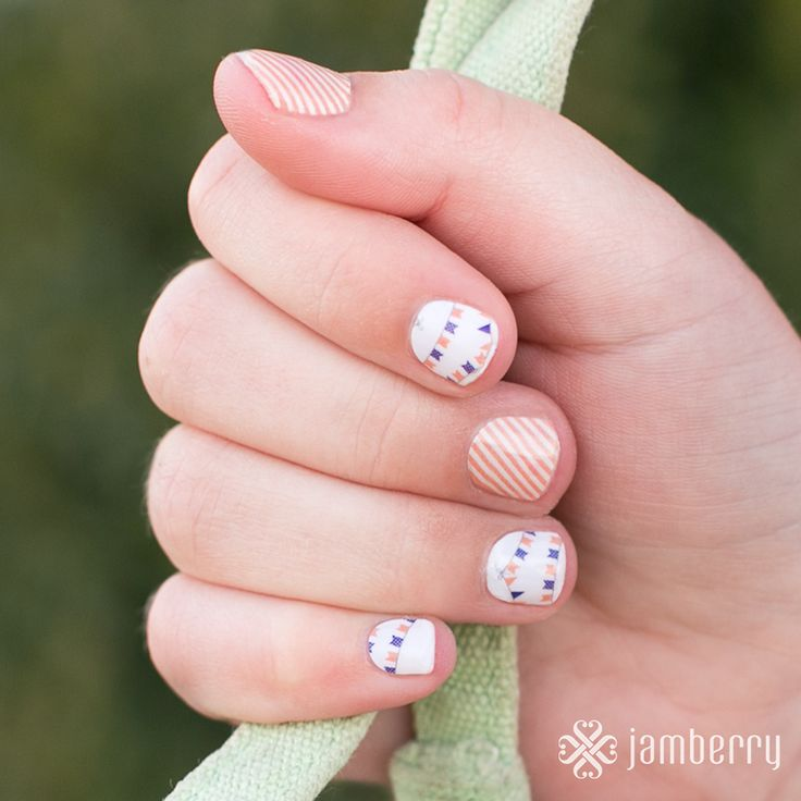 28 best jamberry juniors images on Pinterest | Jamberry juniors ...