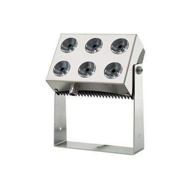 L&L Luce&Light - Templa 2.0 proiettore da interno