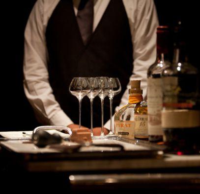 1976 best Baru0027s \ Drinku0027s images on Pinterest Alcohol - küchen mit bar