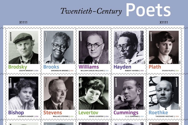 poetry analysis sylvia plath robert hayden Poems, readings, poetry news and the entire 100-year archive of poetry magazine.