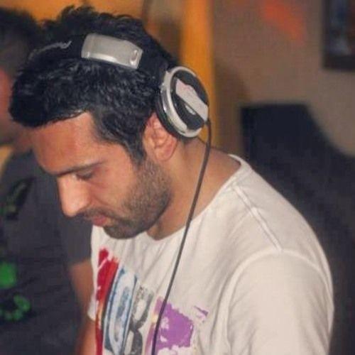 Recep Demiroglu - Turkish Pop Party 2016 #September by recepdemiroglu on SoundCloud