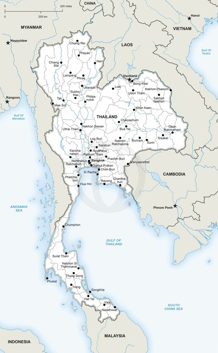 53 best Maps of Asia  continent regions countries images on