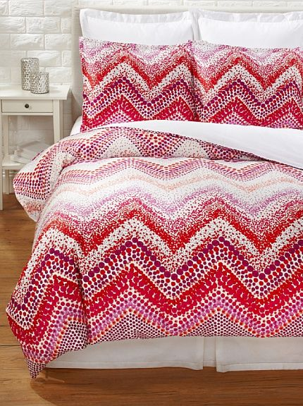 25 Best Images About Bedding On Pinterest Duvet Covers