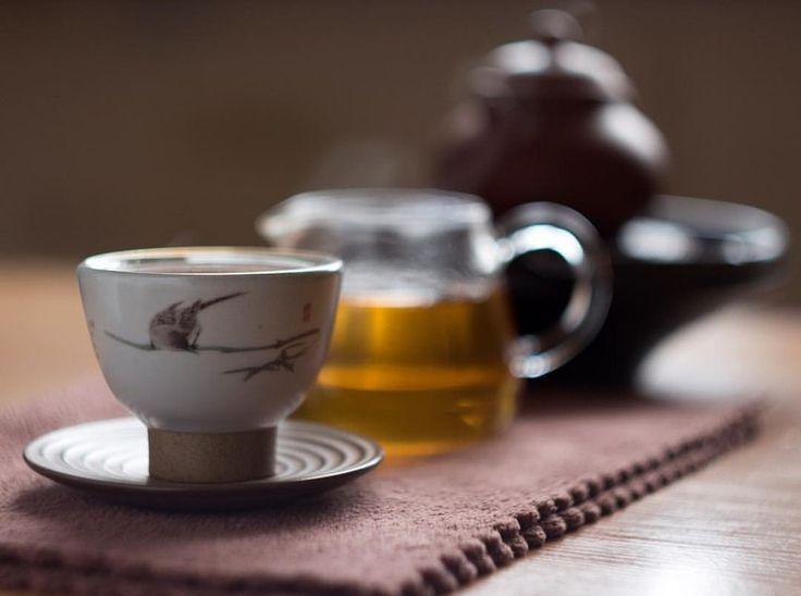 @Moychay #pincha #teapot #cup #ceramics