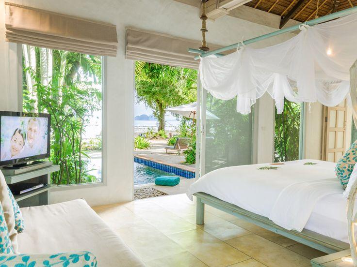 Paradise Koh Yao - My Thailand