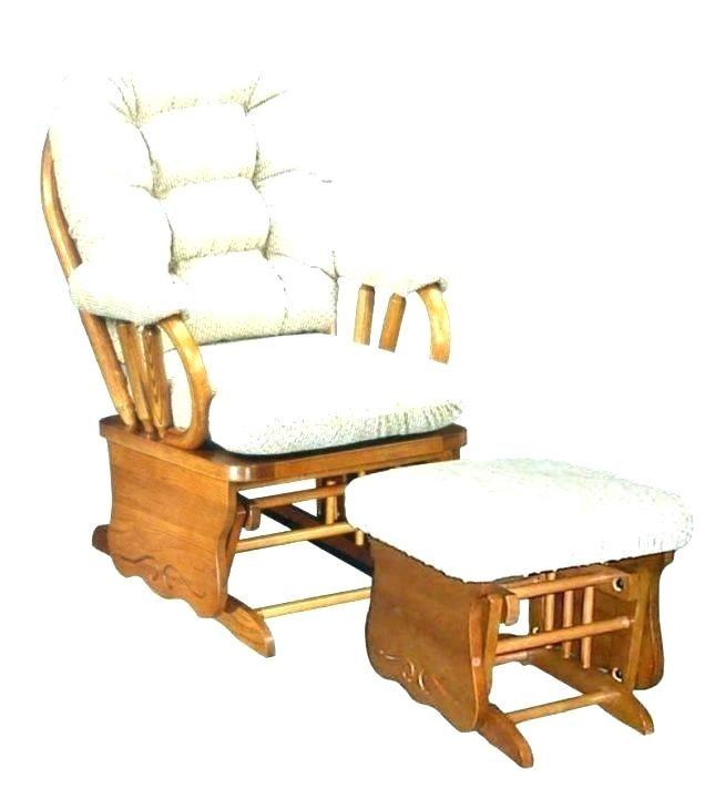 Cushion Chairs For Sale Stuhle Schaukelstuhl Und Wolle Kaufen