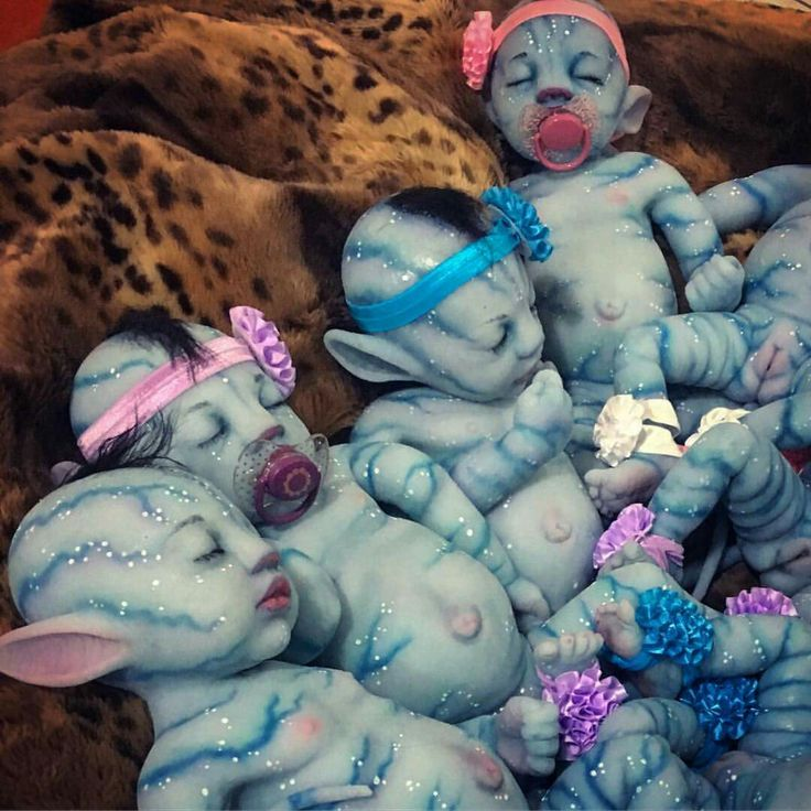 Real Avatar Girl: 165 Best Images About DOLLS BJD On Pinterest