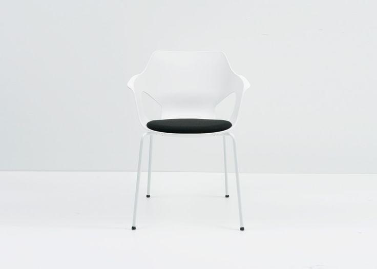 Bürohocker ergonomisch  10 best Hocker images on Pinterest   Stools, Chairs and Grey colors