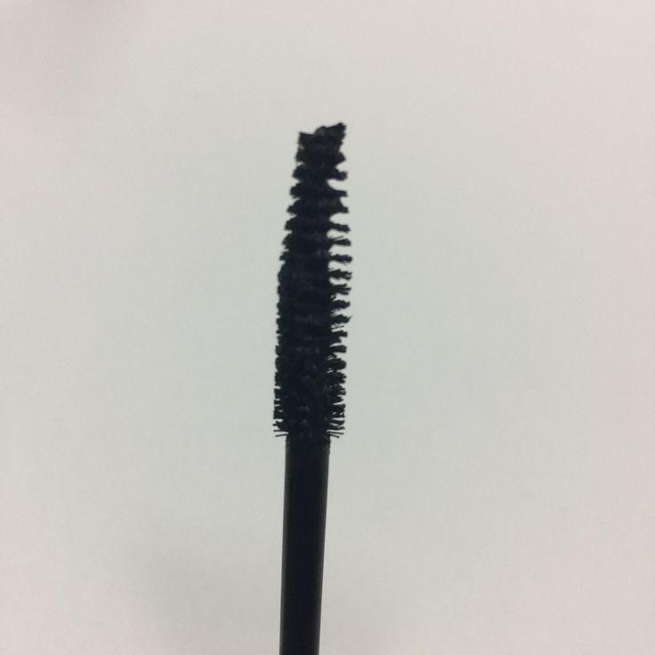 Makeup and product reviews.