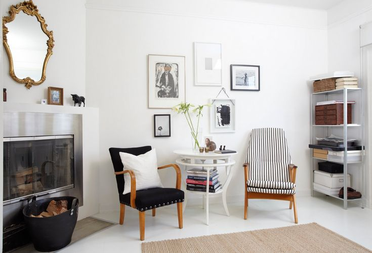 norwegian-style-oslo-apartment-white-fire-place.jpg 1 600 × 1 089 bildepunkter