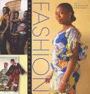 Contemporary African fashion - Catalog - UW-Madison Libraries