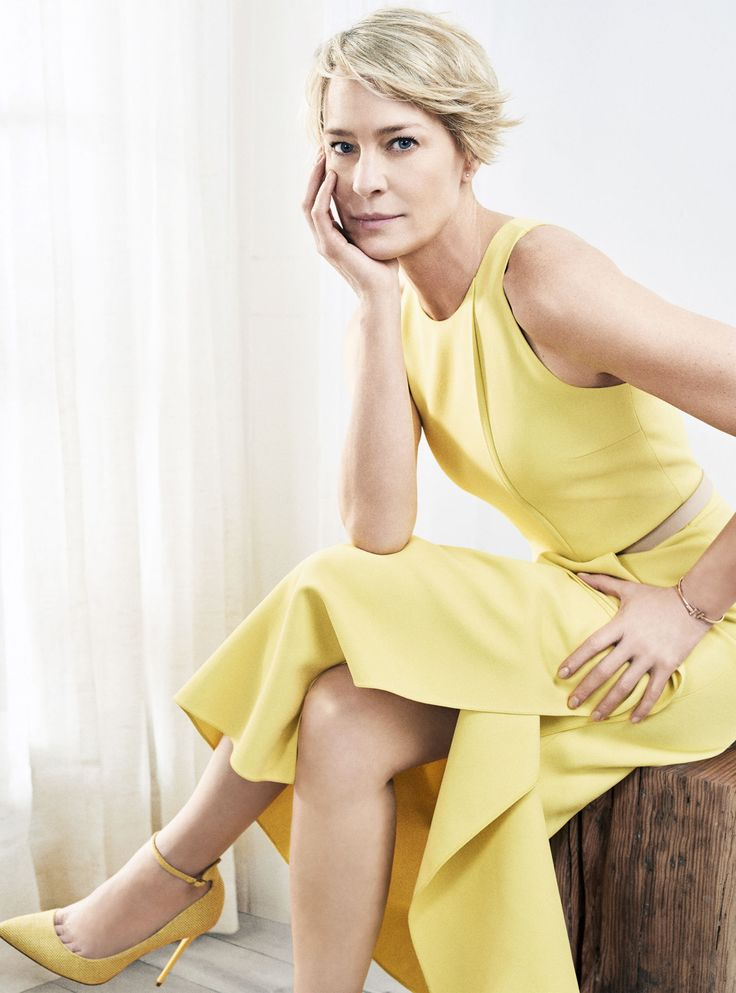 Best 25 Robin Wright Movies Ideas On Pinterest House Of