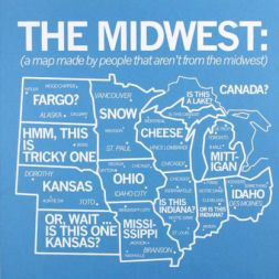 best nurse practitioner programs ideas student  the midwest s best family nurse practitioner programs midlevelu com