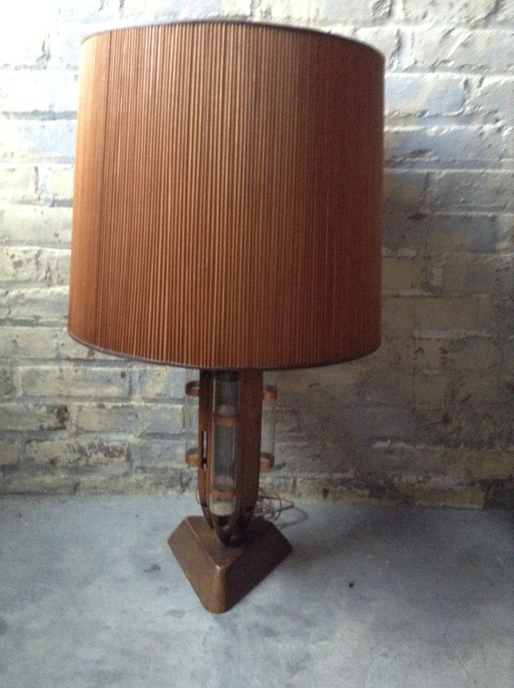 rustic table lamps living room uk wooden tables amazon