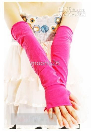 Wholesale 4 UV sun sleeves,4 color,sun gloves,protecting from sun,for driving,sport,Golf., Free shipping, $2.55-3.76/Pair | DHgate